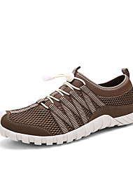 Summer New Arrival Men's 360 Free Breathable Mesh Wading Shoes/Upstream Shoes in Casual Man's Sneakers for Outdoors