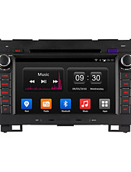 "Ownice 8"" HD 1024*600 Quad Core Android 4.4 Car DVD Player For Great Wall Hover H3 H5 GPS radio"