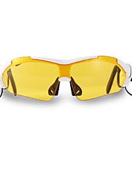 gonbes смарт-телефон Bluetooth стерео наушники, чтобы слушать песни очки летом солнцезащитные очки поляризованный чернила (k1)