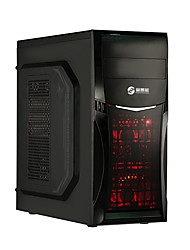 usb 3.0 jeu ordinateur diy cas support atx
