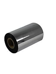 110 * 300 штрих-лента лента fs101 тегов