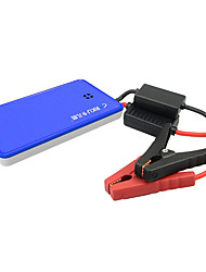 Claire Cool Car Emergency Car With Emergency Start Power Ignition Power Vehicle Power Charger