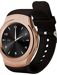 Bluetooth Smart Watch Capable Of Loading Mobile Phone Card