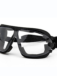 Anti-Fog-Schutzbrille Anti-Wind (3m-16618)