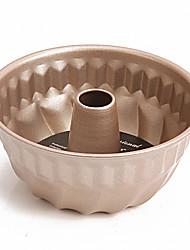 Cozimento Metal Design Moderno Bolos 109*48