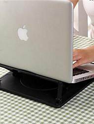 rack de refroidissement pour ordinateur portable refroidisseur d'ordinateur portable