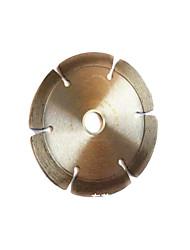 мраморная плитка увидел универсальный стандарт 110