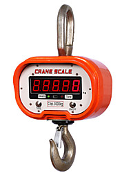OCS-C4-5T Electronic Scale