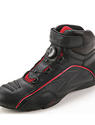 Cycling Shoes Unisex Casual Shoes Breathable Black-Arcx