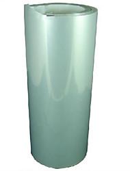 proteção de vidro do carro tampa do carro / vestuário / sun / anti scratch / anti esfregar / transparente