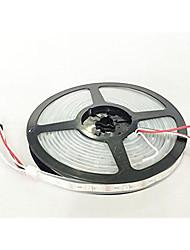 адресацией запечатаны ws2812 30-RGB светодиодные полосы (1 метр)