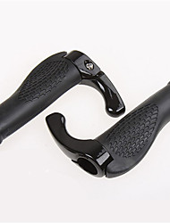 XINTOWN MTB Bike Bicycle Comfortable Lock-On Handlebar Rubber Grips