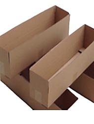 caixa de 5 varas