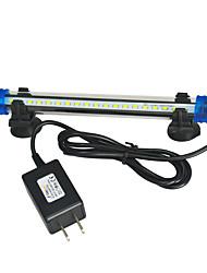 Iluminação de LED Branco Others Plástico 1