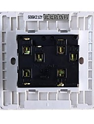Wall Switch Socket