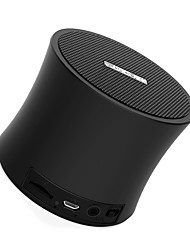 Wireless Bluetooth Speakers Card Subwoofer Portable Outdoor Mini Mobile Phone Small Acoustics