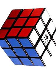 Игрушки Спидкуб 3*3*3 Кубики-головоломки Радужный ABS
