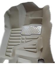 Авто Зиговочная коврики водонепроницаемый коврик на пол автомобиля коврики Ковер