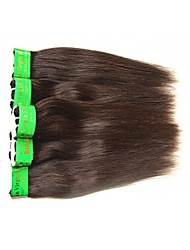 chinese xuchang hair factory wholesale indian straight remy hair 2kg 40pieces lot unprocessed indian human hair