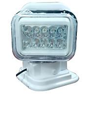 2pcs 10-30 50w led cree trabalho barco lâmpada levou embarcação lâmpada trabalho levou lâmpada de trabalho