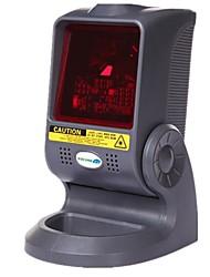 лазерная платформа сканирования