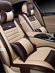 Car Seat Cushion CRV Four Seasons General Loungyee Jetta Camry Teana Car Seat Cover