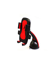 Automobile Mobile Phone Support Vehicle Navigation Support Suction Cup Vehicle