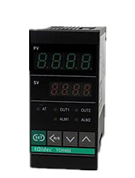 # Kabellos Others Operating voltage: 220 (V) Schwarz