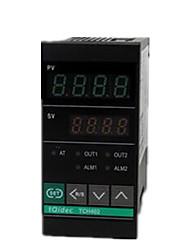 # Sans-Fil Others Operating voltage: 220 (V) Noir