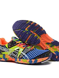 Asics GEL-NOOSA TRI 8 Zapatillas de deporte / Zapatos de Correr / Zapatos Casuales / Zapatillas de Running HombresA prueba de resbalones