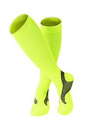 Sports Bike/Cycling Leg Warmers/Knee Warmers / Shoe Covers/Overshoes Unisex SleevelessBreathable