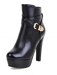 's Loafers & Slip-Ons Fall/ Platform / Bootie / Gladiator / Basi / Comrt / Novelty / AnklStrap / Styles /ormance