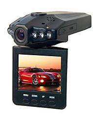 véhicule hd enregistreur 1080p six nuit voiture de vision électronique des véhicules cadeaux d'assurance sources