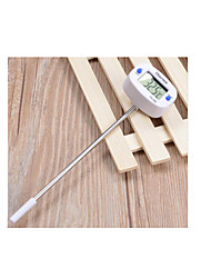 Probe Type Electronic Digital Thermometer