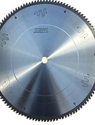 Hard Alloy Circular Saw Blade