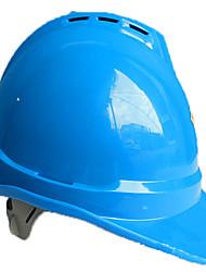 nd-305 casque de construction anti-écrasement chapeau l'impact du travail du casque des ventes spéciales