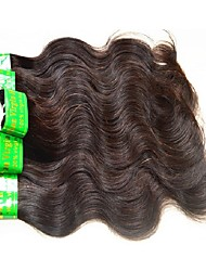 wholesale raw virgin indian hair body wave 1kg 20pieces lot real indian remy human hair natural black color 7a grade