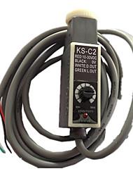 sensor de cor ks-C2W