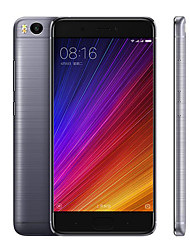 Xiaomi® mi 5s 4gb 128gb snapdragon 821 dual sim appareil photo 12MP PDAF ultrasons empreintes digitales