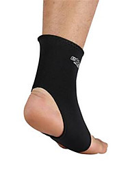 Ankle Brace for Camping & Hiking Taekwondo Climbing Fitness Leisure Sports Basketball Football Running UnisexJoint support Adjustable