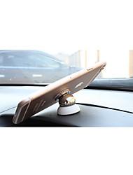 suporte do telefone magnética / multifuncional titular do telefone móvel / veículo móvel do carro imã de adsorção