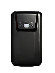 um localizador GPS de carro gt03a forte instalação gratuita magnético do localizador de carro do GPS do carro