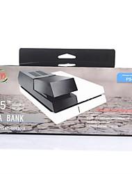 Завод-производитель комплектного оборудования-015-USB-Пластик-Запасные части-PS4 / Sony PS4-PS4 / Sony PS4-Новинки