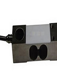 Ilc Ko 50Kg  750Kg Steel Platform Scale Load Cell