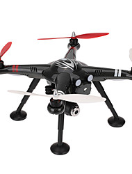 Original XK Detect X380-A 2.4GHz RC Quadcopter RTF Drone with 1080P HD Camera