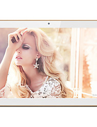 A10 Android 6.0 Tablet RAM 1GB ROM 16GB 10.1 Inch 1280*800 Quad Core