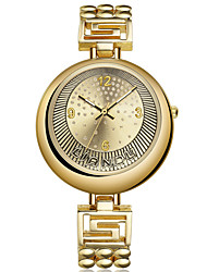 Watch Women Clock Quartz Wrist Watches Ladies Famous Luxury Brand quartz-Watch Relogio Feminino Montre Femme