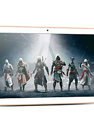 Other Y11 Android 4.4 Tablette RAM 1GB ROM 16Go 10.1 pouces 1280*800 Single Core / 1 Cœur