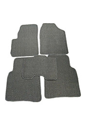 Car Flax MATS Carpets Ford Escape Wing Bo (New) Fox New Carnival Winner