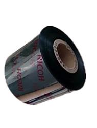 3см * 300м полная лента Ricoh окружающей среды смолы